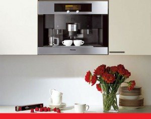 forside06_kaffe2+m800x600